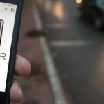 Uber: porque é tão popular este serviço?
