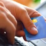 Leia estas dicas de segurança antes de fazer compras na Internet