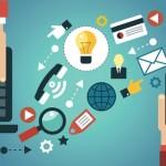 E-commerce: como será o futuro das compras pela Internet?