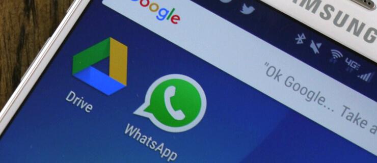espionar-whatsapp