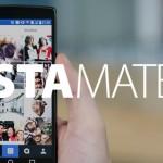 INSTAMATE: a ferramenta perfeita para ganhar seguidores no Instagram