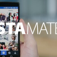 instamate-cover-blog