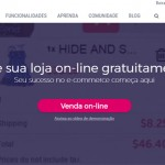 Prestashop: uma breve apresentação à plataforma de e-commerce