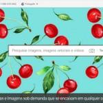 Shutterstock: já conhece o maior banco de imagens do mundo?
