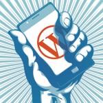Porque é que o WordPress é tão popular?