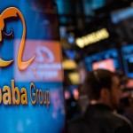 Alibaba: o império do comércio eletrónico da China
