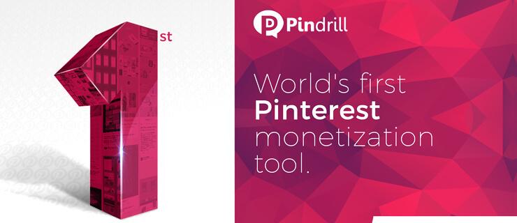 como-usar-o-pinterest-pindrill-blog