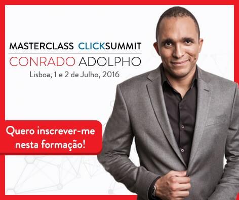 conrado-adolpho-masterclass-banner