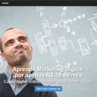 escola do marketing digital