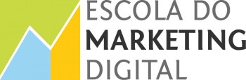 escola-do-marketing-digital