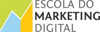 escola-do-marketing-digital