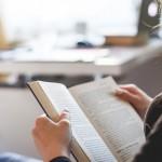 Onde comprar livros de Marketing Digital para estudar?