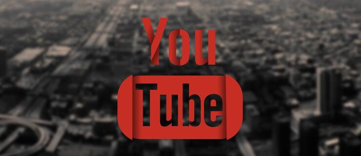 vídeos para youtube