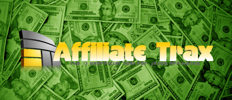 affiliate-trax-review