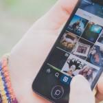 Conheça 10 contas do Instagram que devia estar a seguir