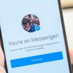 Como o Facebook Messenger irá mudar no futuro
