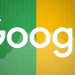 15 ferramentas do Google que não conhece e devia estar a usar