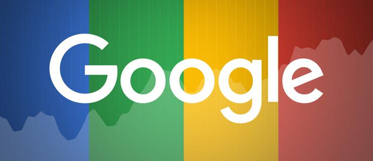 ferramentas do google