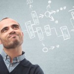 As várias opções para ganhar comissão com Marketing de Afiliados