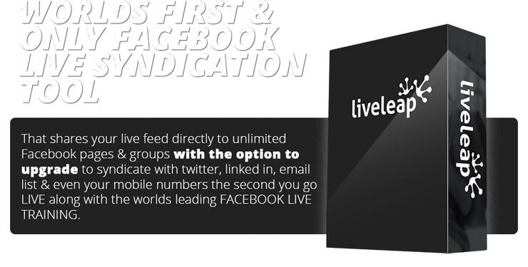 live-leapbox copy