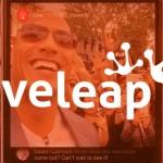 Live Leap: como rentabilizar os seus vídeos do Facebook Live