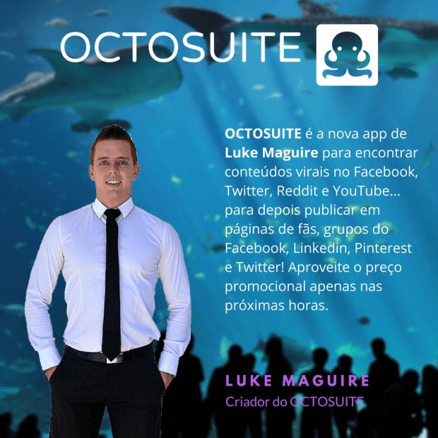 octosuite-insta