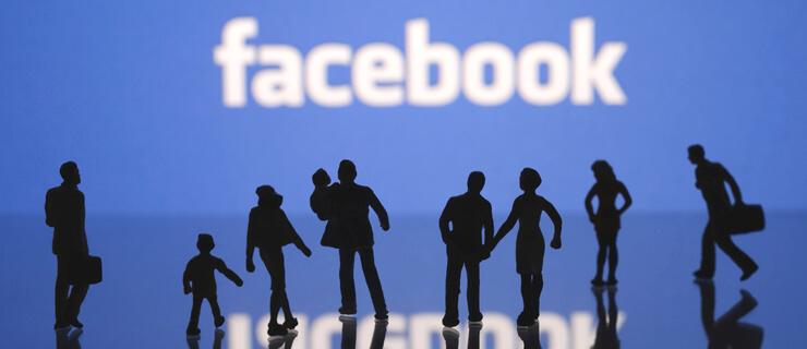 seguidores-facebook-viral-autobots