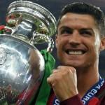7 Lições de empreendedorismo que Cristiano Ronaldo nos deu