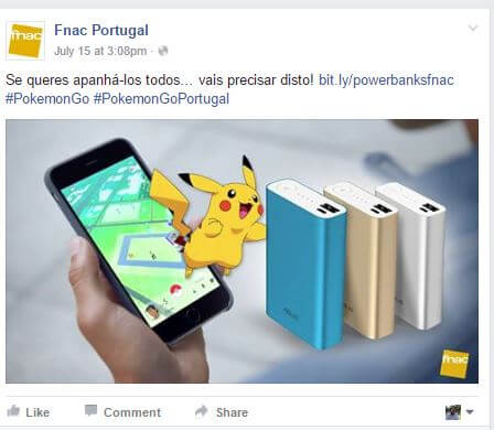 fnac-pokemon