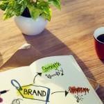 Qual a diferença entre marketing e propaganda?