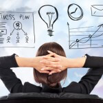 Descubra quais são os 5 pilares do Marketing Digital