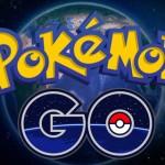 15 marcas que já estão a usar o Pokémon GO nas redes sociais