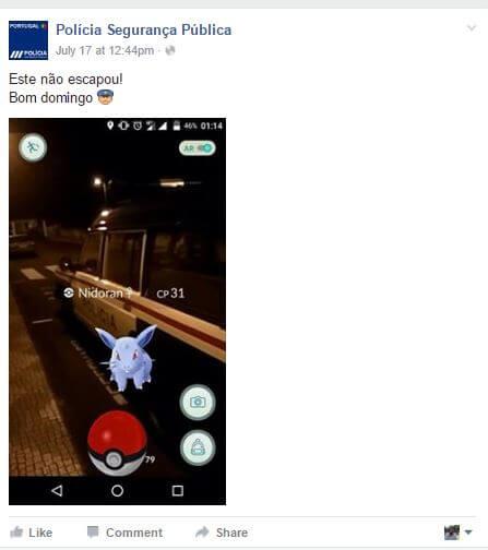 psp-pokemon
