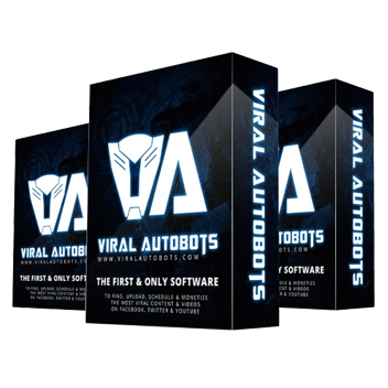 banner-Viral-Autobots-Review
