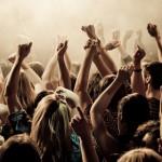 10 sites que não conhece para comprar ingressos na Internet