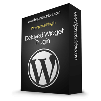 delayed-widget-plugin-logo