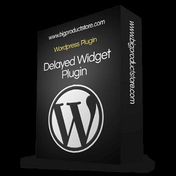 delayed-widget-plugin-logo