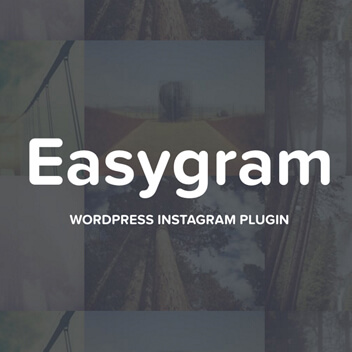 easygram-plugin