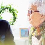 Freebird Club: como a economia de partilha muda a vida dos idosos