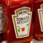 A lição de Marketing Digital que o Ketchup da Heinz nos deu