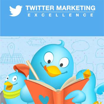 logo-twitter-mkt-course