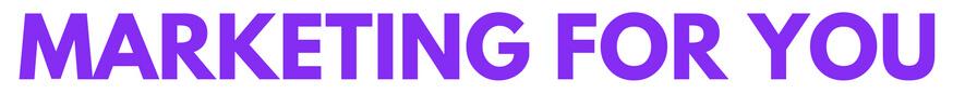 mktforyou-logosite