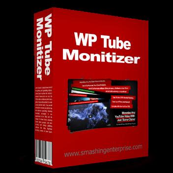 plugin-wptubemonetizer-logo