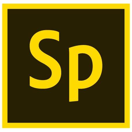 spark.icon