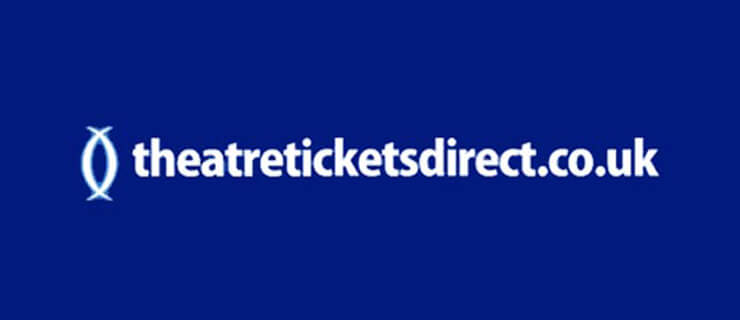 theatre-tickets-direct