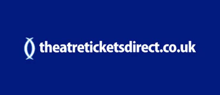 theatre-tickets-direct