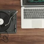 16 lojas online para comprar álbuns musicais físicos e digitais