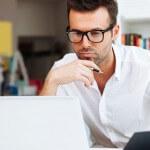 Conheça 10 desvantagens de usar alojamento web grátis