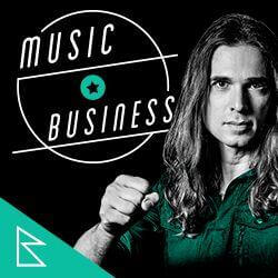 banner-music-business