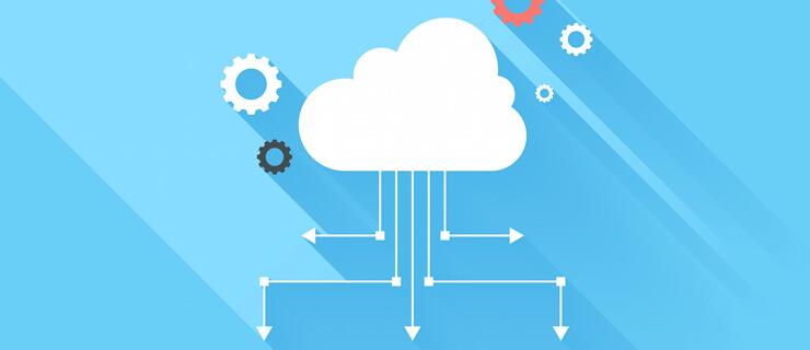 cloud-estudo